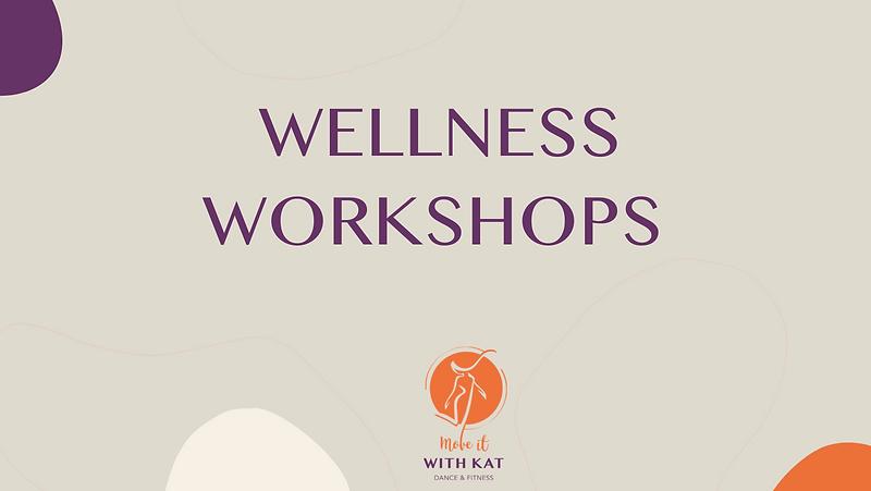 Wellness Workshop Banner.png
