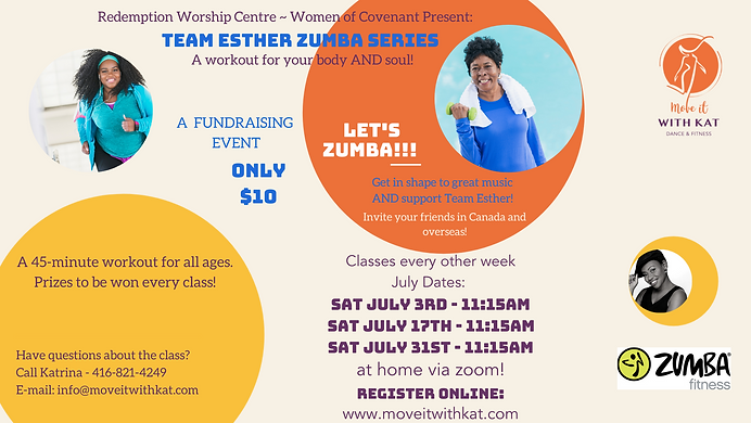 July Facebook Cover Team Esther Zumba Fundraiser 2021.png