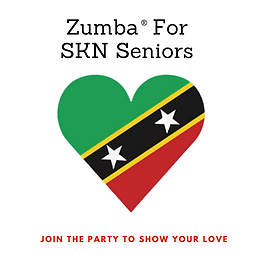 Zumba For The SKN Seniors Final.png
