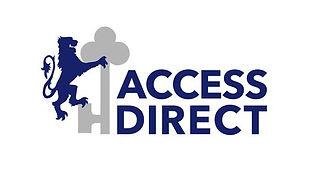 Access Direct Logo-V2.JPG