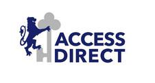 Access Direct