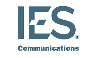 IES Communications.png