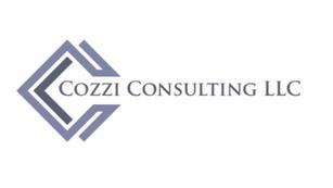 Cozzi Consulting LLC