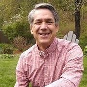 Dave S. Smith.jfif