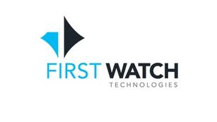 First Watch Technologies