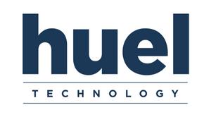 Huel Technology