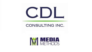 CDL Consulting Inc.