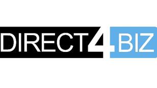 Direct 4 Biz