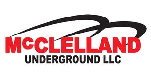McClelland Underground LLC