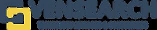 VENSEARCH Logo.png
