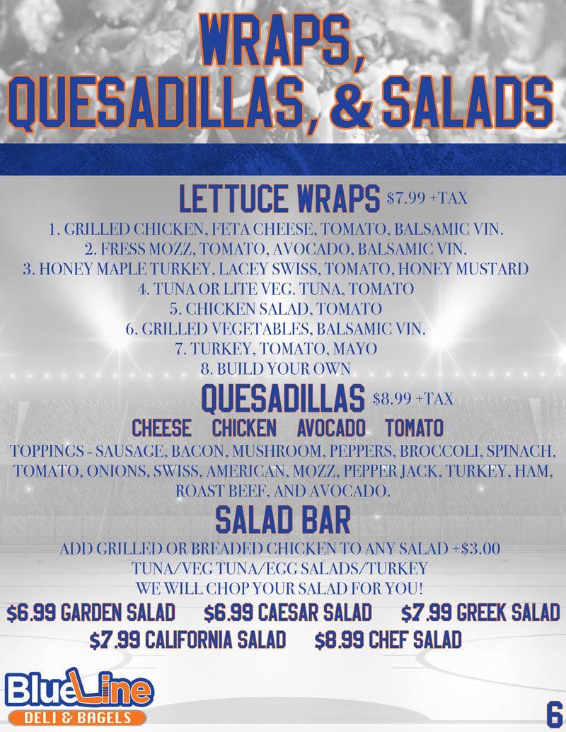 menu6-800.jpg