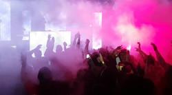 Festival DJ Lyon 31