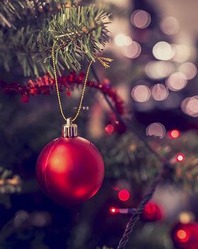 arbre_noel1.jpeg