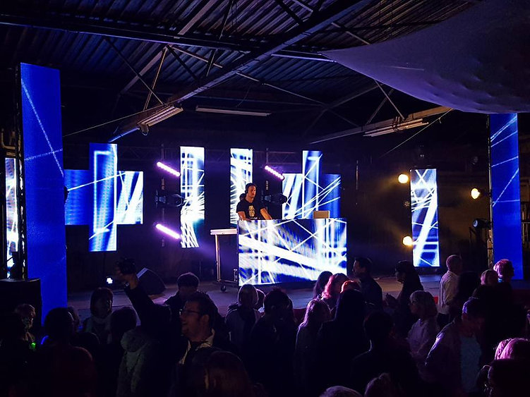 DJ Lyon Decibel events 11.jpg