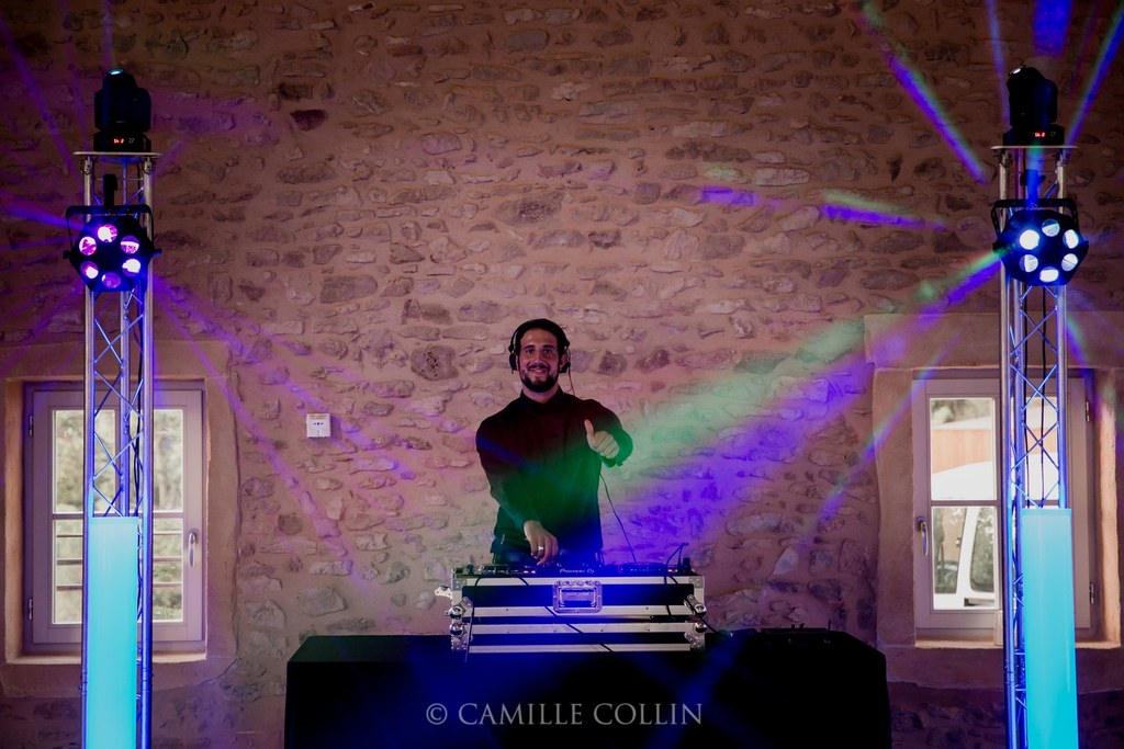 Décibel_events_DJ_Lyon_