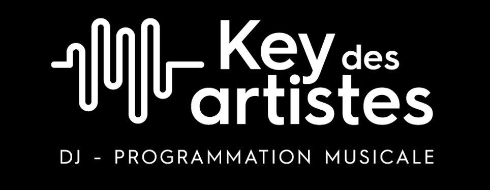 logo_key_fd_noir.jpg