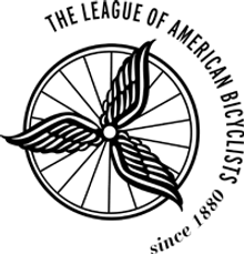 League of American Bicyclist