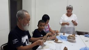 Empório_de_Cerâmica_CCBRas_(29).jpg