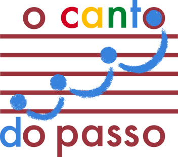 200331_Cant_Logo_W_Clr.png