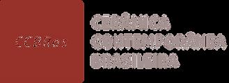 Logo CCBRas.png