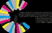 CVB_Logo_2018_4c_standard.png
