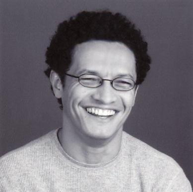 Eudinho Soares