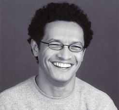Eudinho Soares.png
