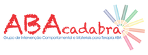 logo_abacadabra.png