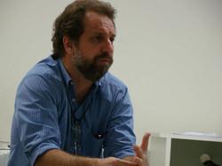 Erwin Schrader