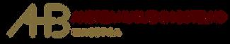 Logo%20Andrea_edited.png