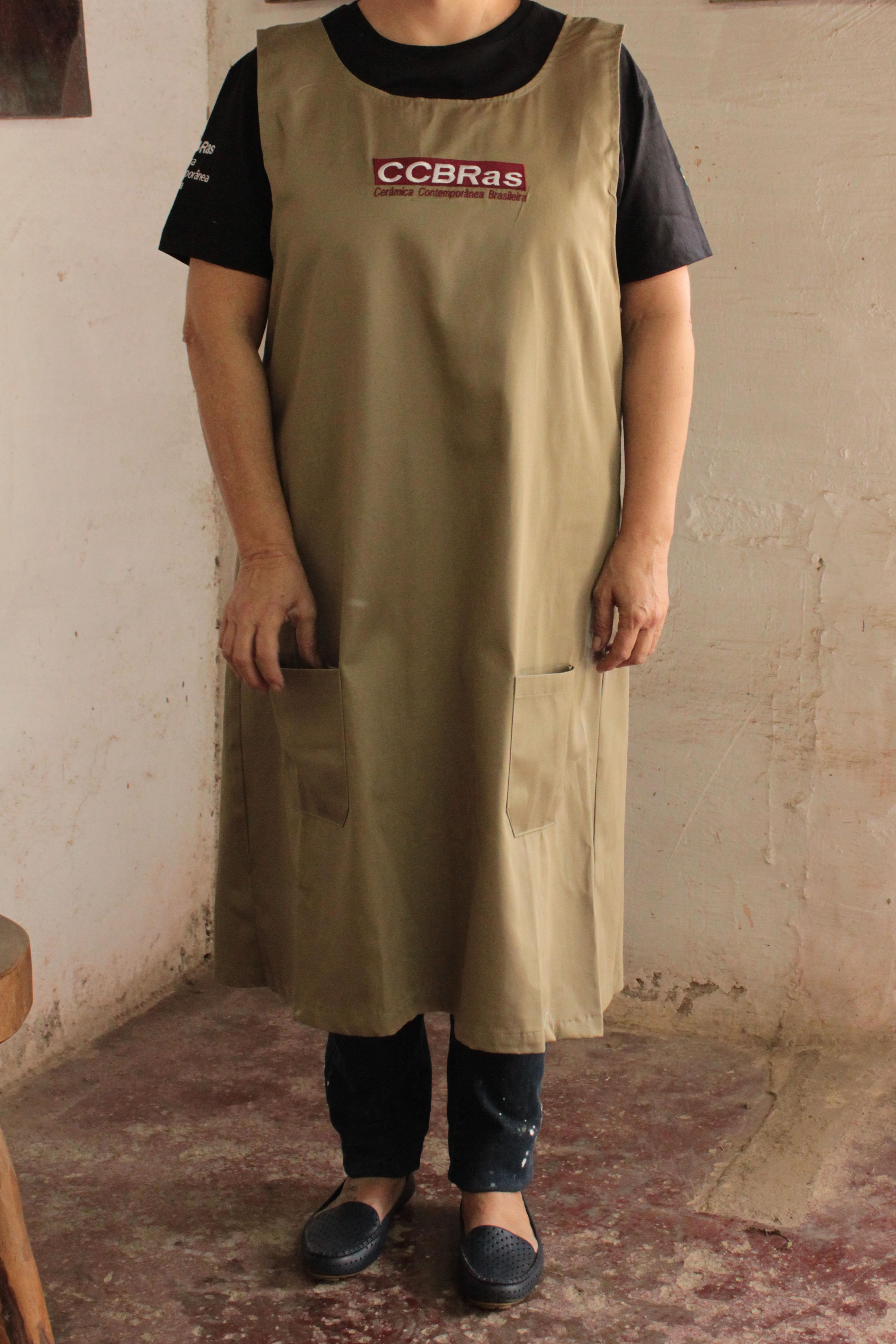 avental caqui 1