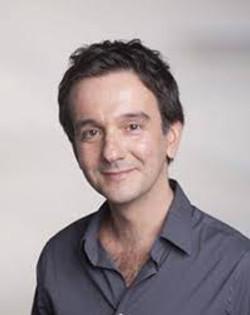 Andre Protasio