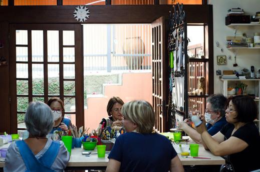 Workshop_Giz_Cerâmico_CCBRas_(16).jpg