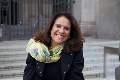 Andrea Botelho.png