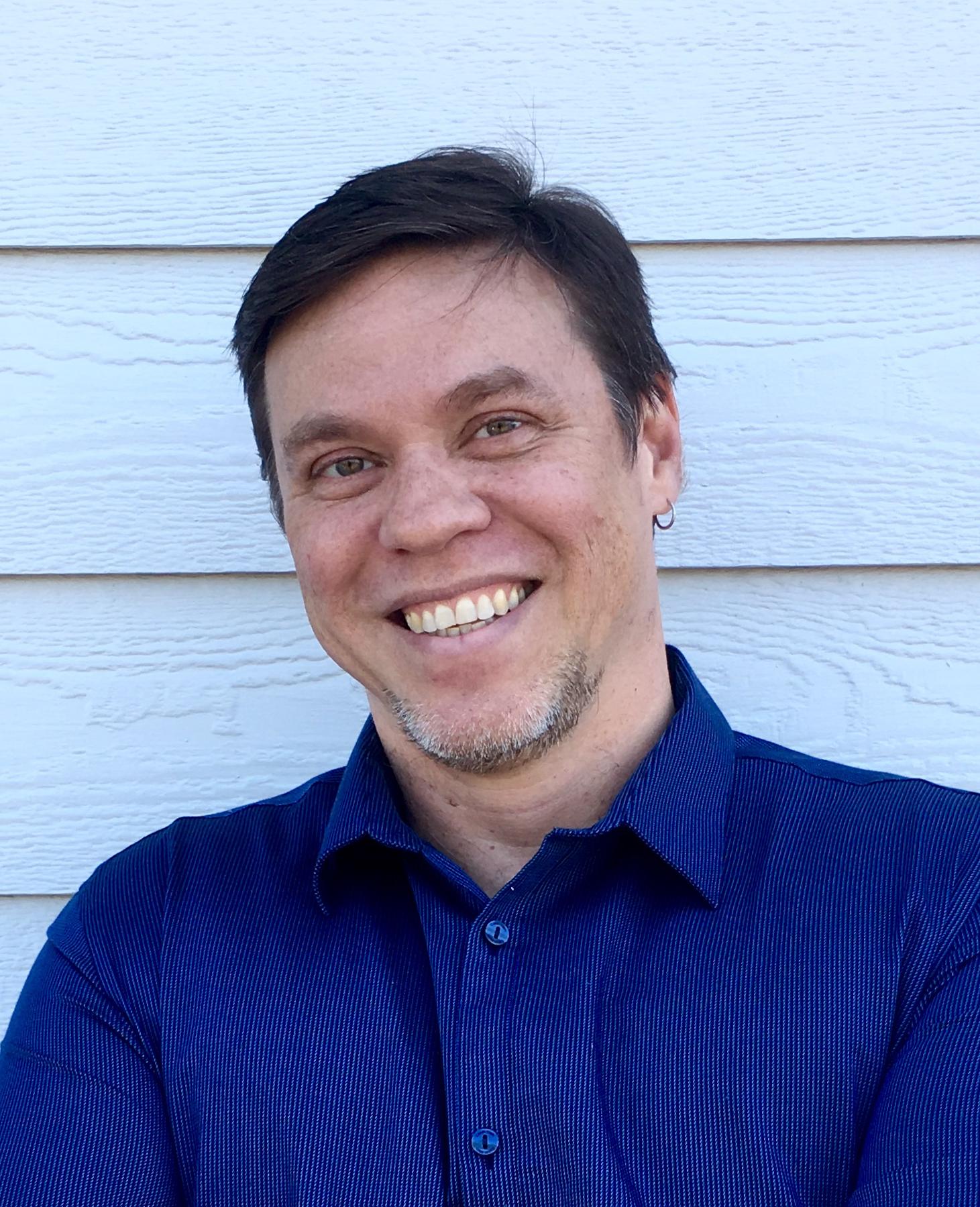 Eduardo Lakschevitz