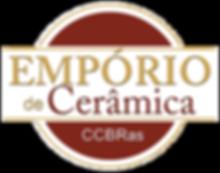 emporio de ceramica logo-1.png