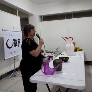 Empório_de_Cerâmica_CCBRas_(43).jpg