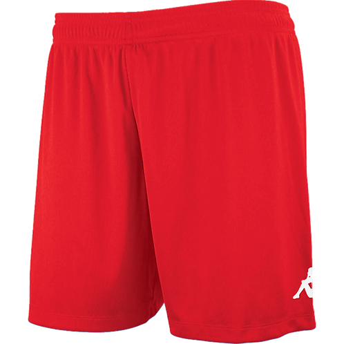 REDENA Woman Match Shorts