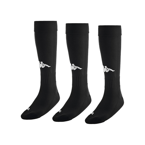 Penao Sock Black/White