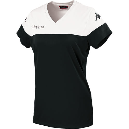 RINEANNA ROVERS WOMANS MATCH SHIRT