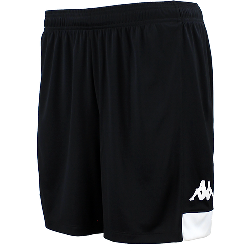RINEANNA ROVERS MATCHDAY SHORTS