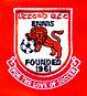 Lifford badge (1 of 1).jpg
