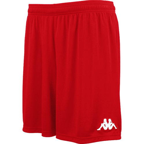MATCH DAY SHORTS (VARESO) ADULT