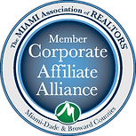 Miami Association of Realtors Logo.png
