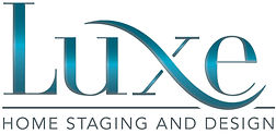 Luxe Home Staging and Design, Inc.
