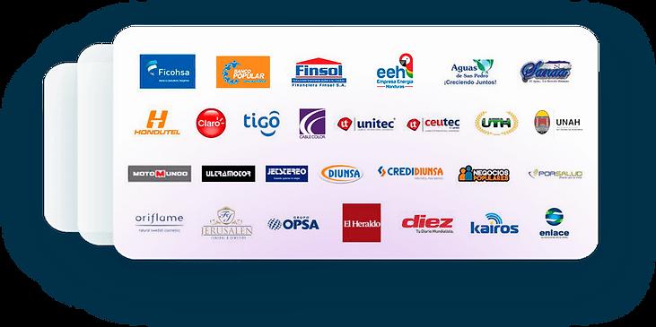 cards-empresas-afiliadas-min.png