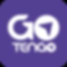 go-tengo-logo.png
