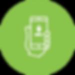 icono-descargar-app.png