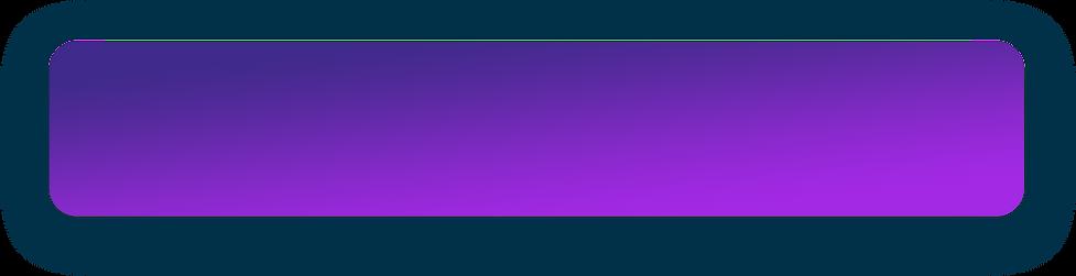 base-degradado-morado-violeta.png