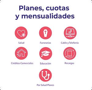 planes-cuotas-mensualidades-panel.png